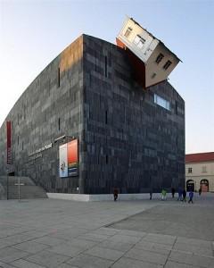 Виды блоков и других элементов.